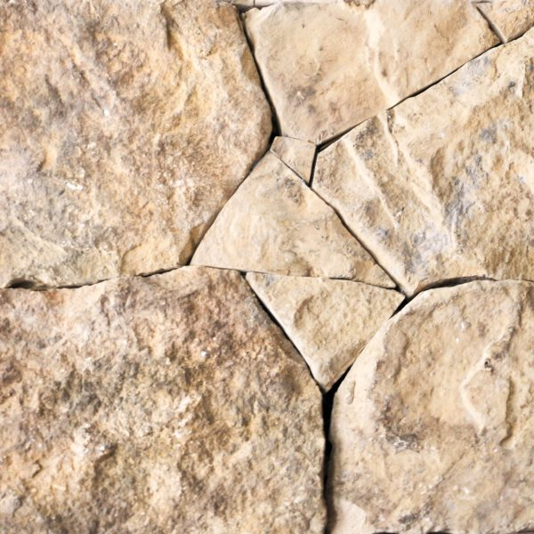 FIELD-STONE-ANDES_resize-600x600
