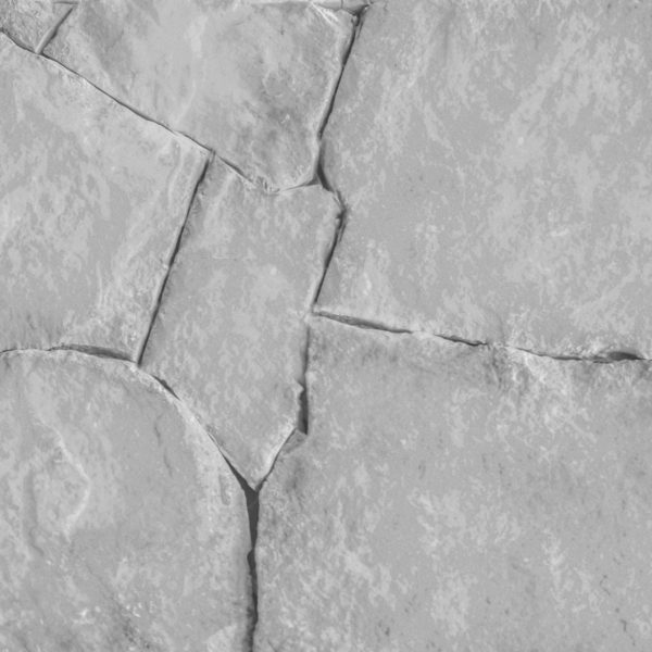 FIELD-STONE-BLANQUECINA_resize-600x600