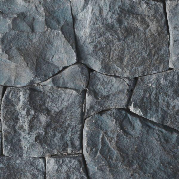 FIELD-STONE-CABURGA_resize-600x600