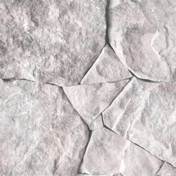 FIELD-STONE-Glaciar_resize-600x600
