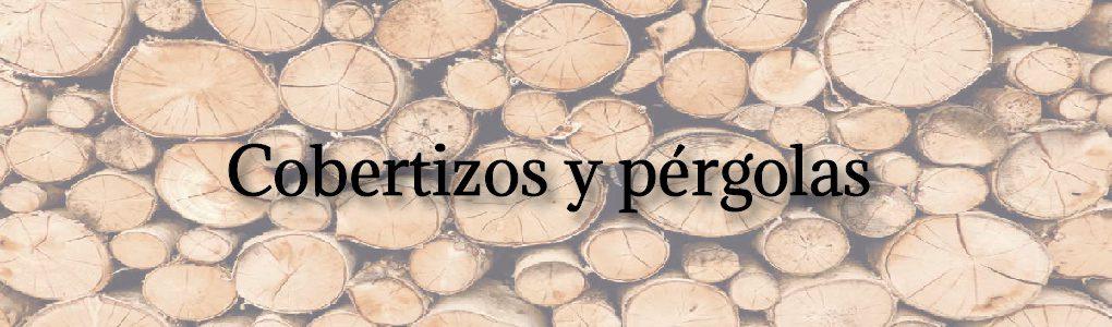 perfil_cobertizos